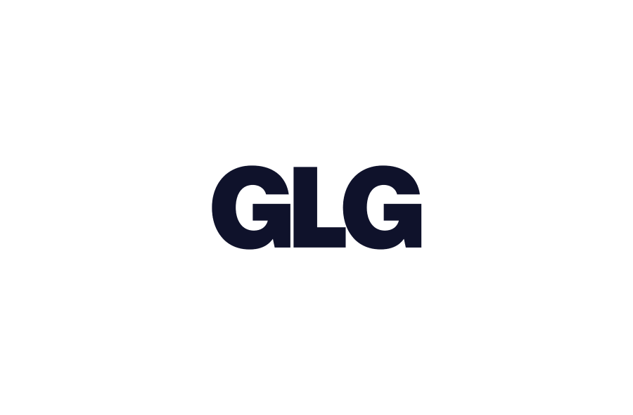 GLG_box