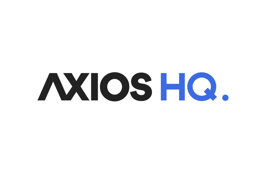 AxiosHQ_box