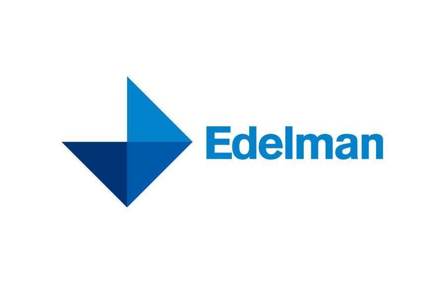 Edelman_box2