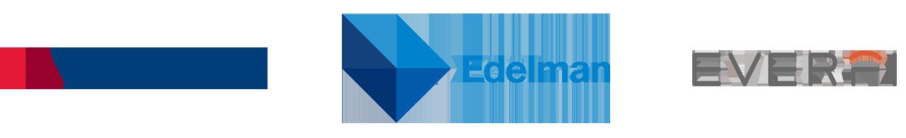 logos-Mar-23-2021-02-19-17-85-PM